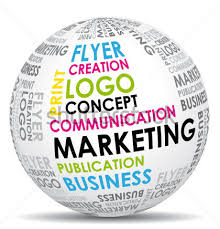 Tech Image Marketing
